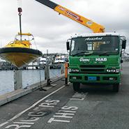 Greens_Hiab_service_truck
