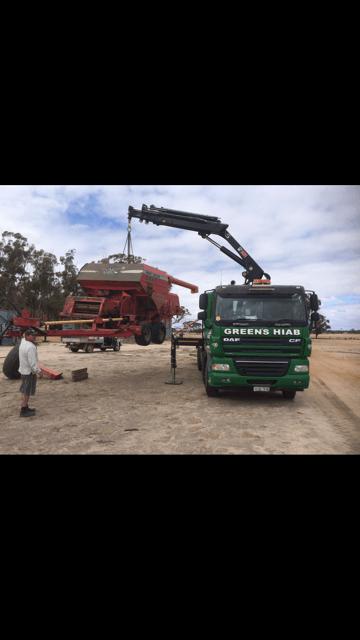 greens_hiab_lifting_machinery_wa